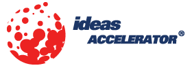Ideas Accelerator